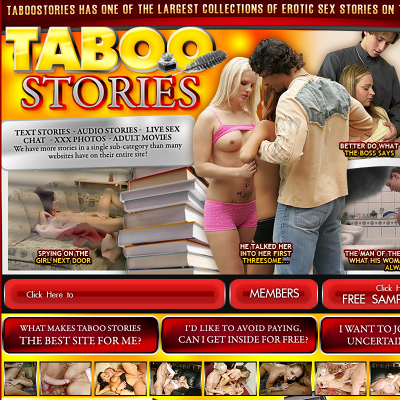 Read sex stories online for free